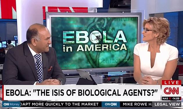 """מע רעדט וועגן """"עבאָלאַ"""" אויף CNN"""