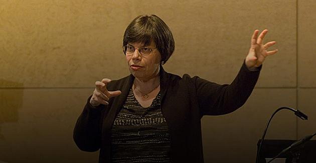 ד״ר חנה נאָריך