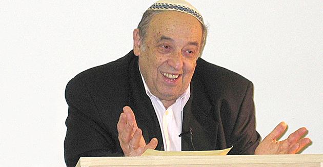 יהושע שיקל פֿישמאַן ז׳׳ל