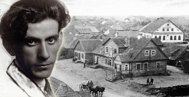 משה קולבאַק