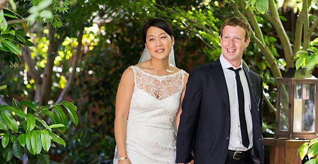 אַ נײַע סטראַטעגיע פֿון געמישטע חתונות