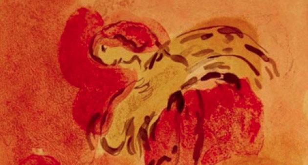 גיור — אַ מיטל קעגן אַסימילאַציע?