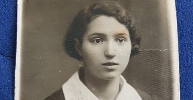 העניע צו 15 יאָר אין װילנע, אין 1934
