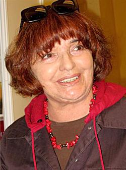 חנה קראַל
